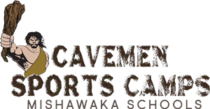 Cavemen Camps