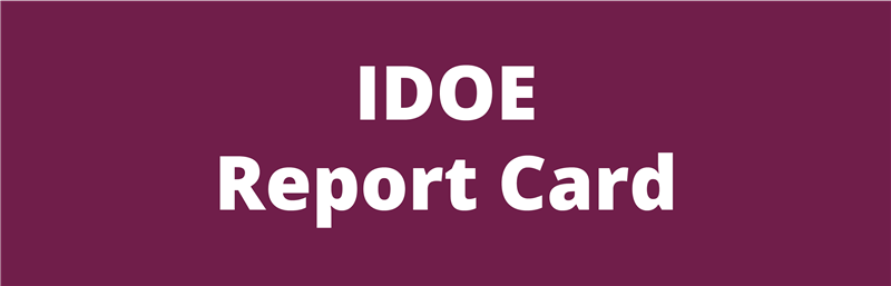 idoe report card button