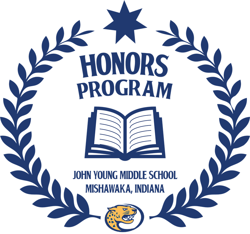 jyms honors program button