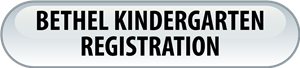 bethel kindergarten registration button