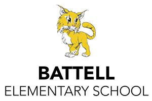 battell elementary school