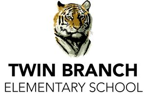 twin branch elementary school