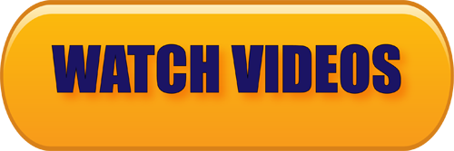Watch videos button