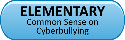 Cyberbullying button