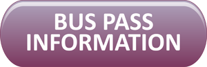 bus pass information