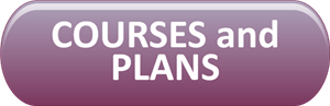 courses and plans button