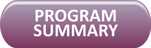program summary button