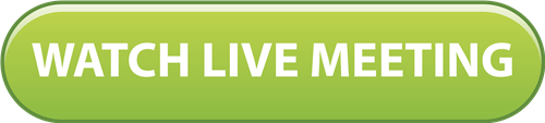 watch live meeting button