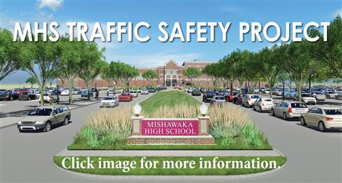 mhs traffic safety project image