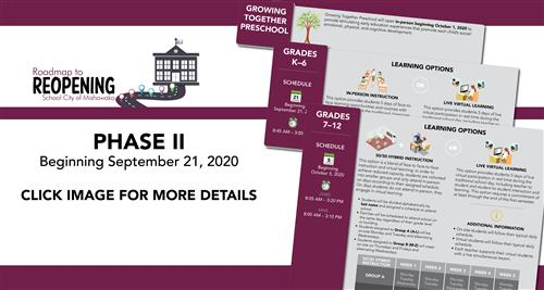 click image for roadmap to reopening phase 2