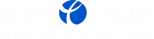 saint joseph health systems
