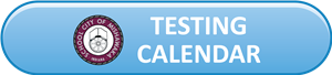 school city of mishawaka testing calendar button