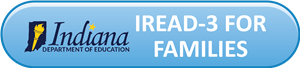 iread-3 for families button