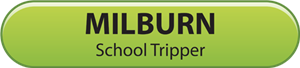 milburn school tripper button