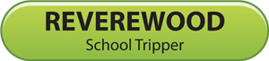 reverewood school tripper button