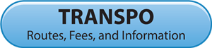 transpo information button