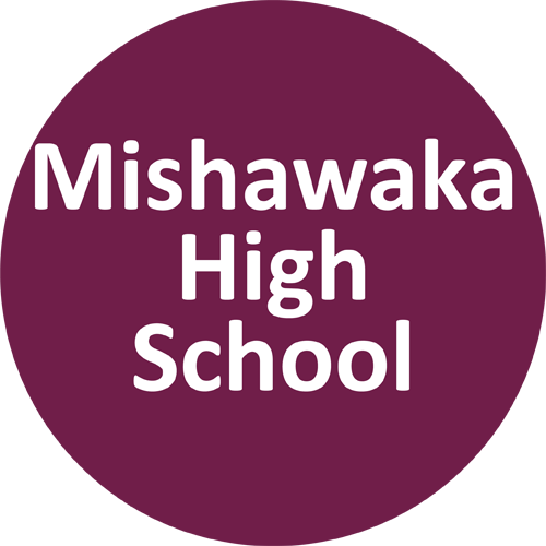 Mishawaka High School Icon