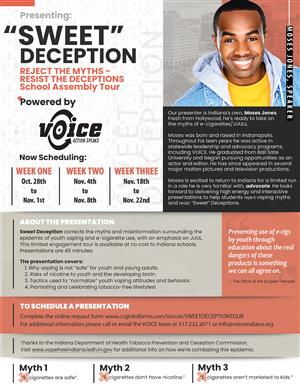 sweet-ddeception-flyer