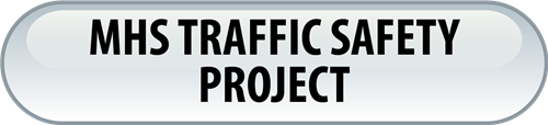mhs traffic safety project button