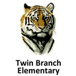 Twin Branch Logo