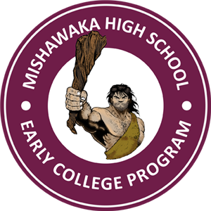 MHS Early College Logo