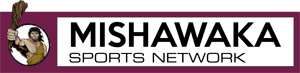 MISHAWAKA SPORTS NETWORK LOGO