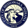 City of Mishawaka Logo